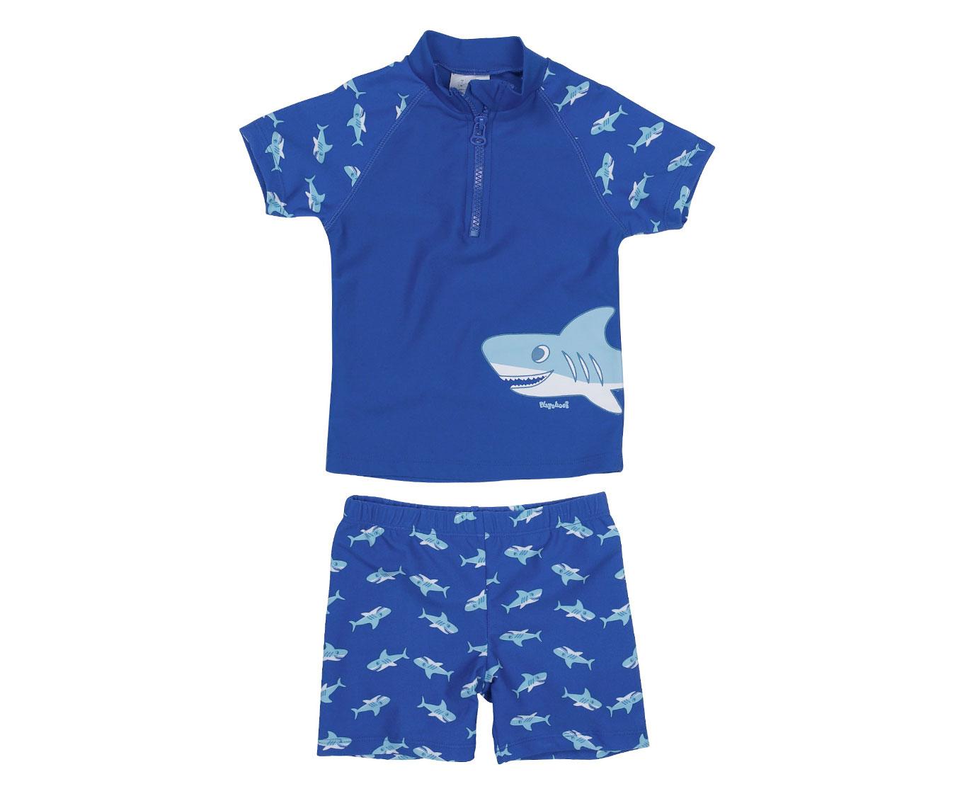 Zwemset 'Shark'