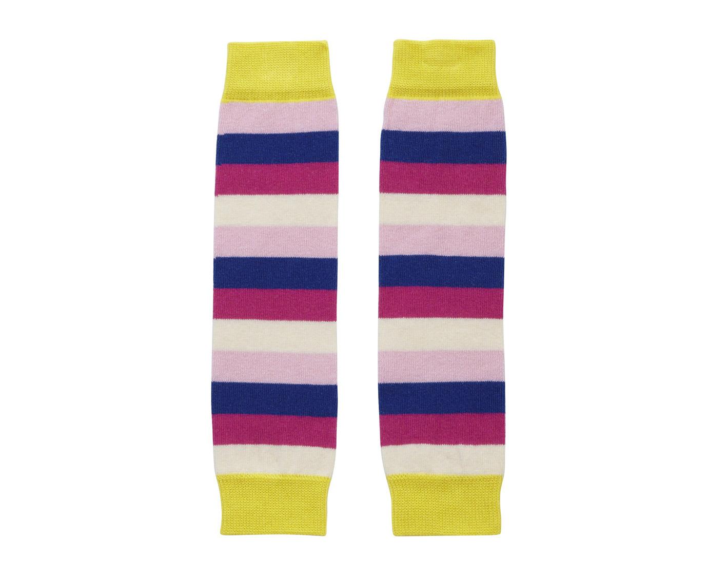"""Beenwarmer """"Stripe"""" kleur"""
