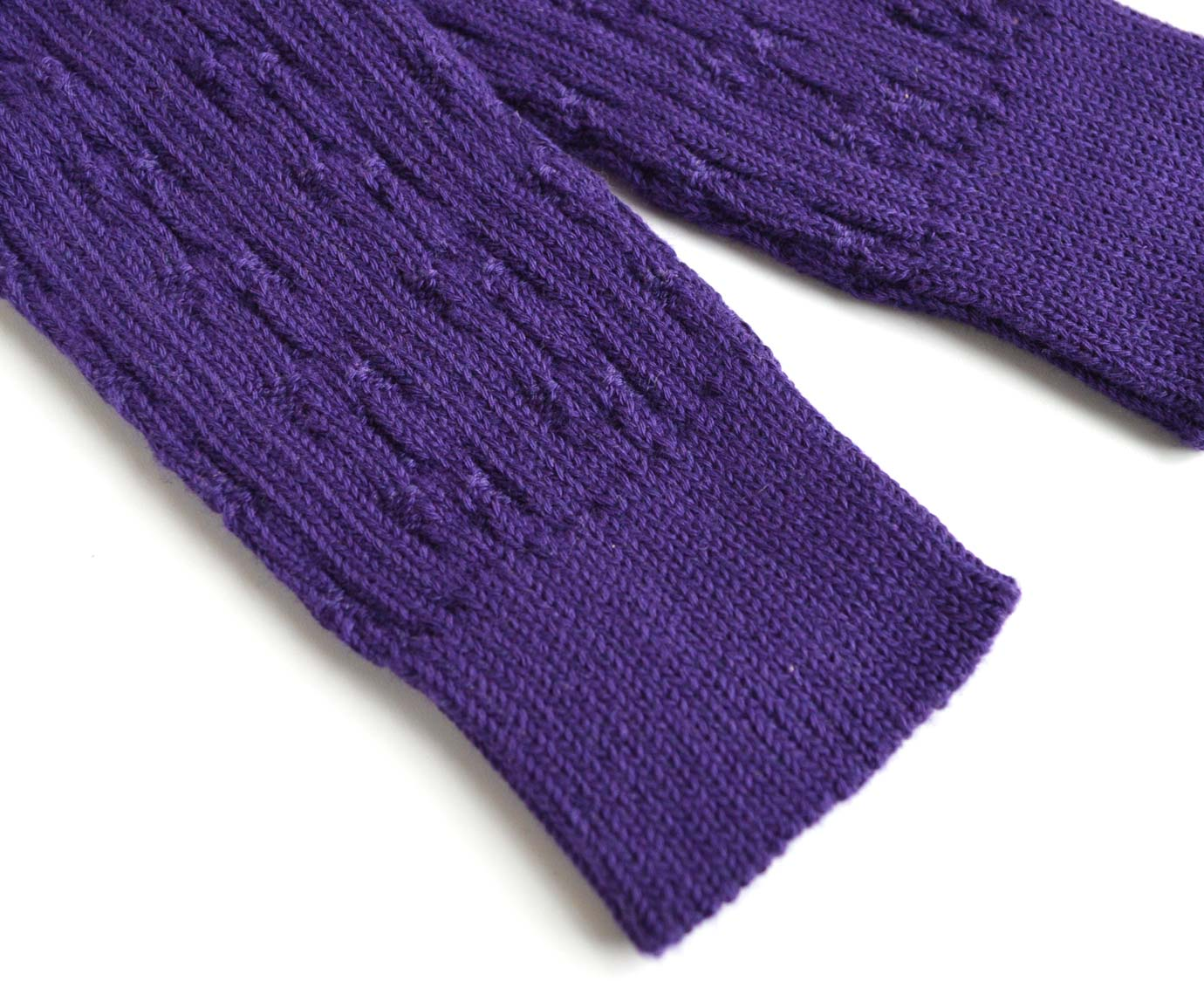 Beenwarmers 'Knit'