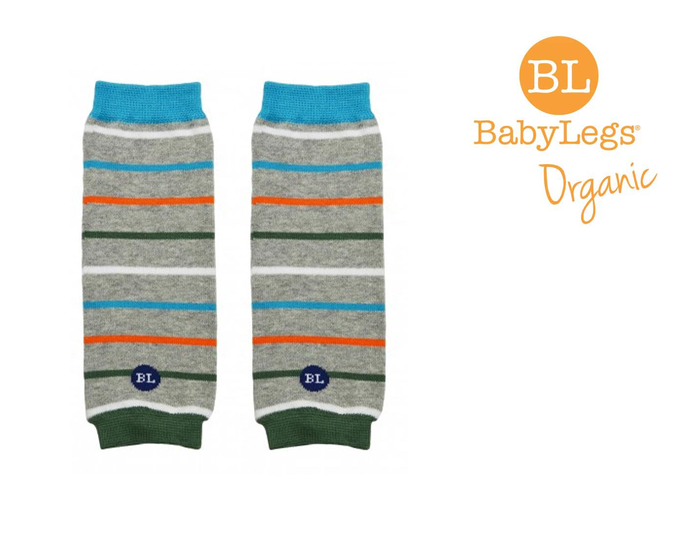 Babylegs 'Sea Mist'