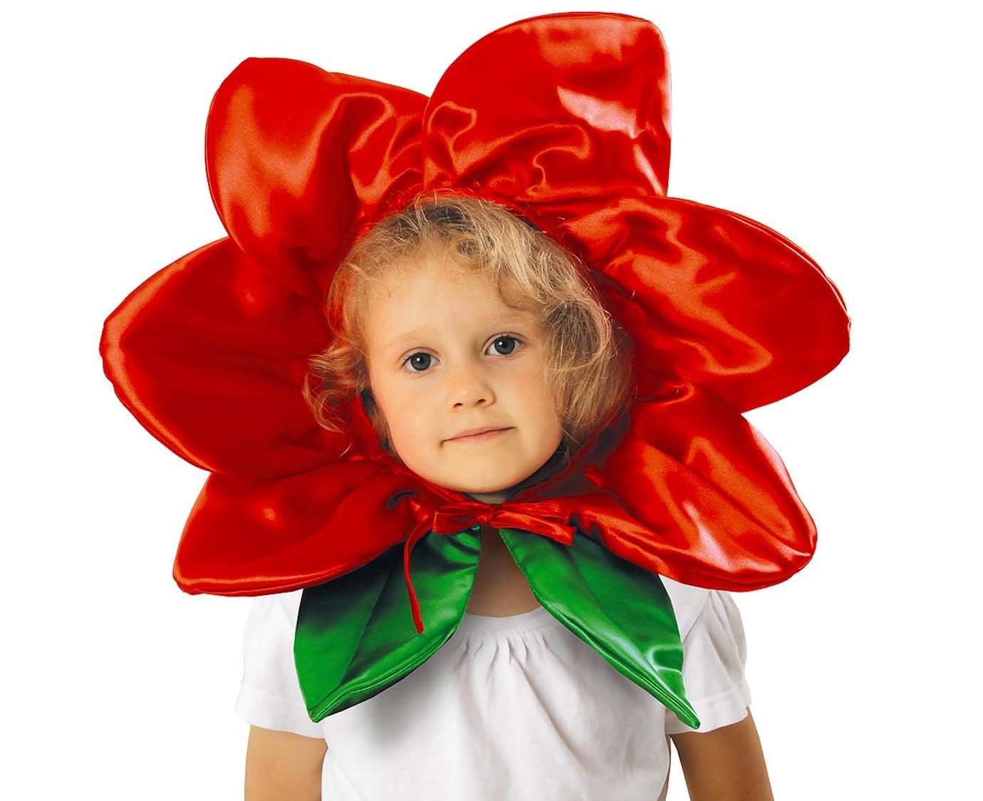 Set 'bloem'