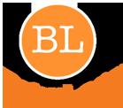 Logo Babylegs