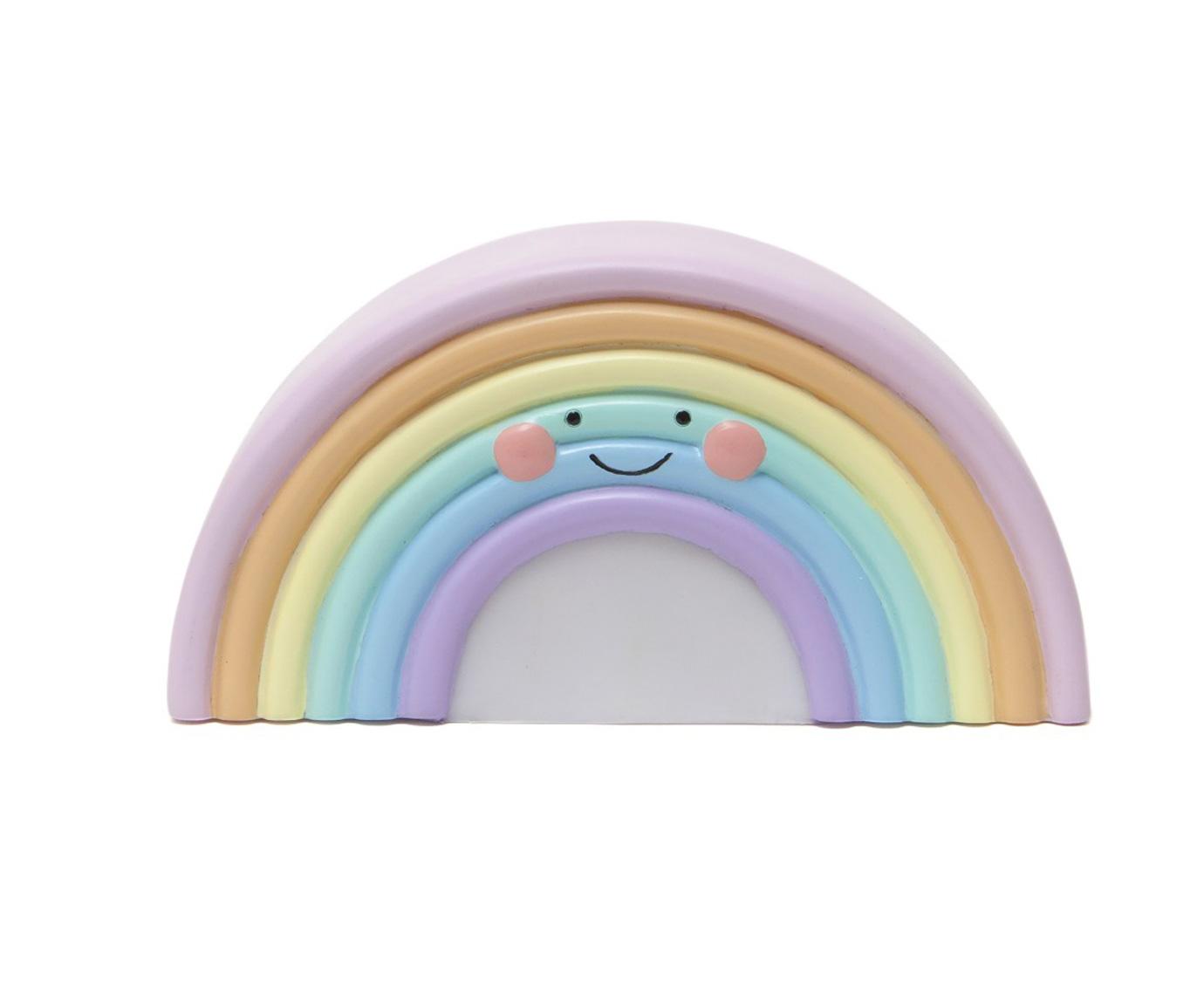 "Nachtlampje ""Rainbow"""