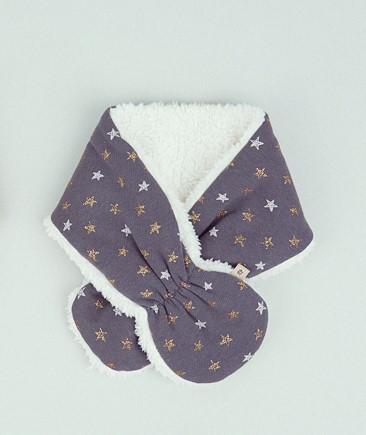 Sjaal 'Twinkle Star'