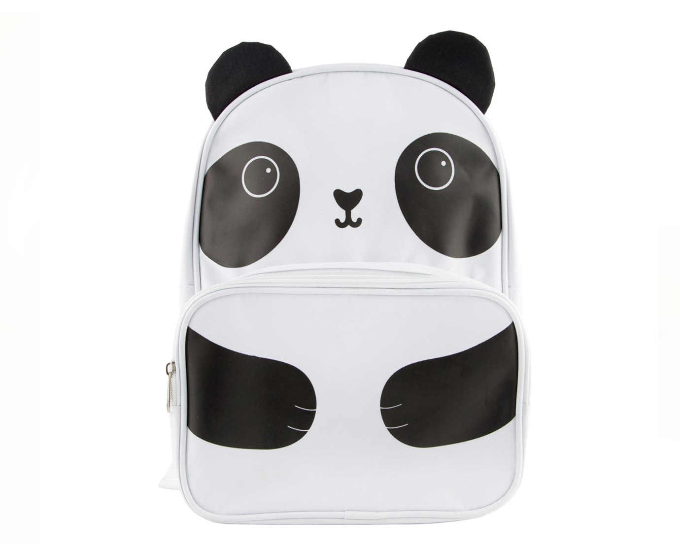 Rugzak 'Aiko Panda' kleur