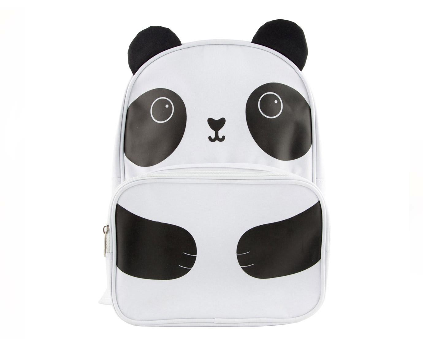 Rugzak 'Aiko Panda'
