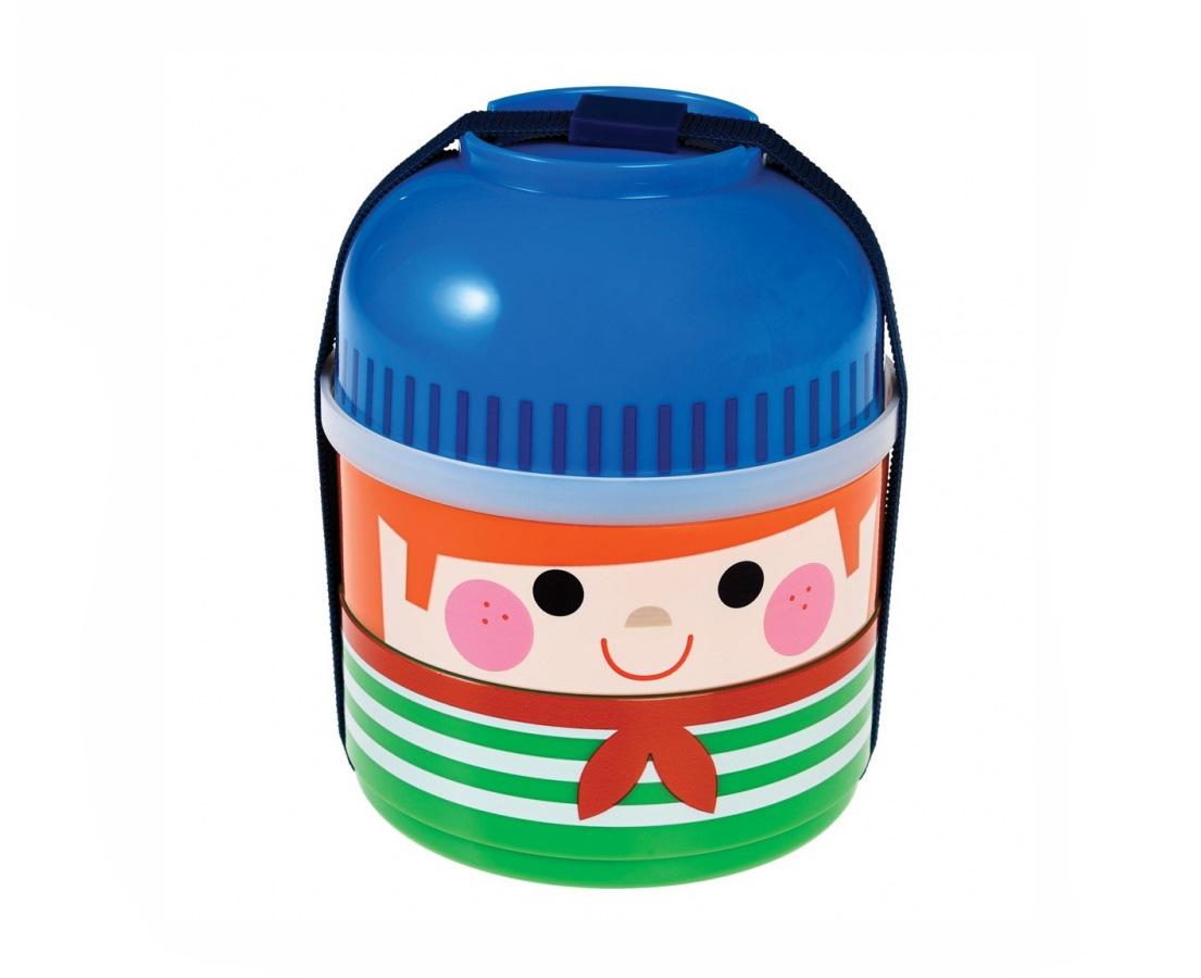 """Bento box """"Toby"""""""