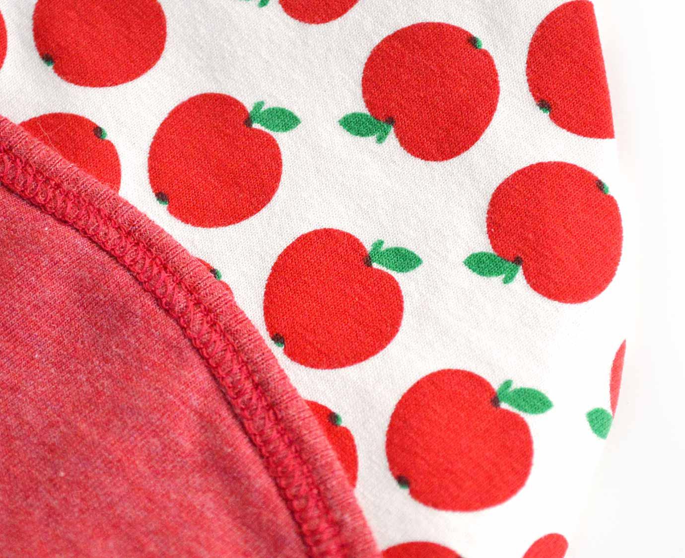 Mutsje 'Appels'