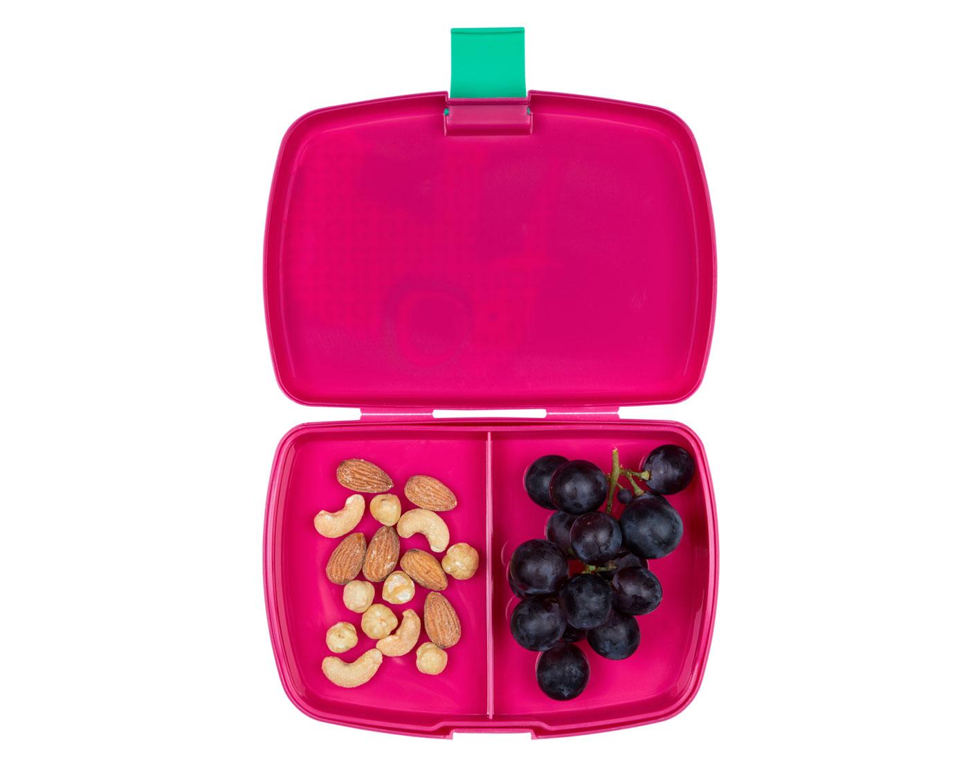 Lunchbox 'Olifant'