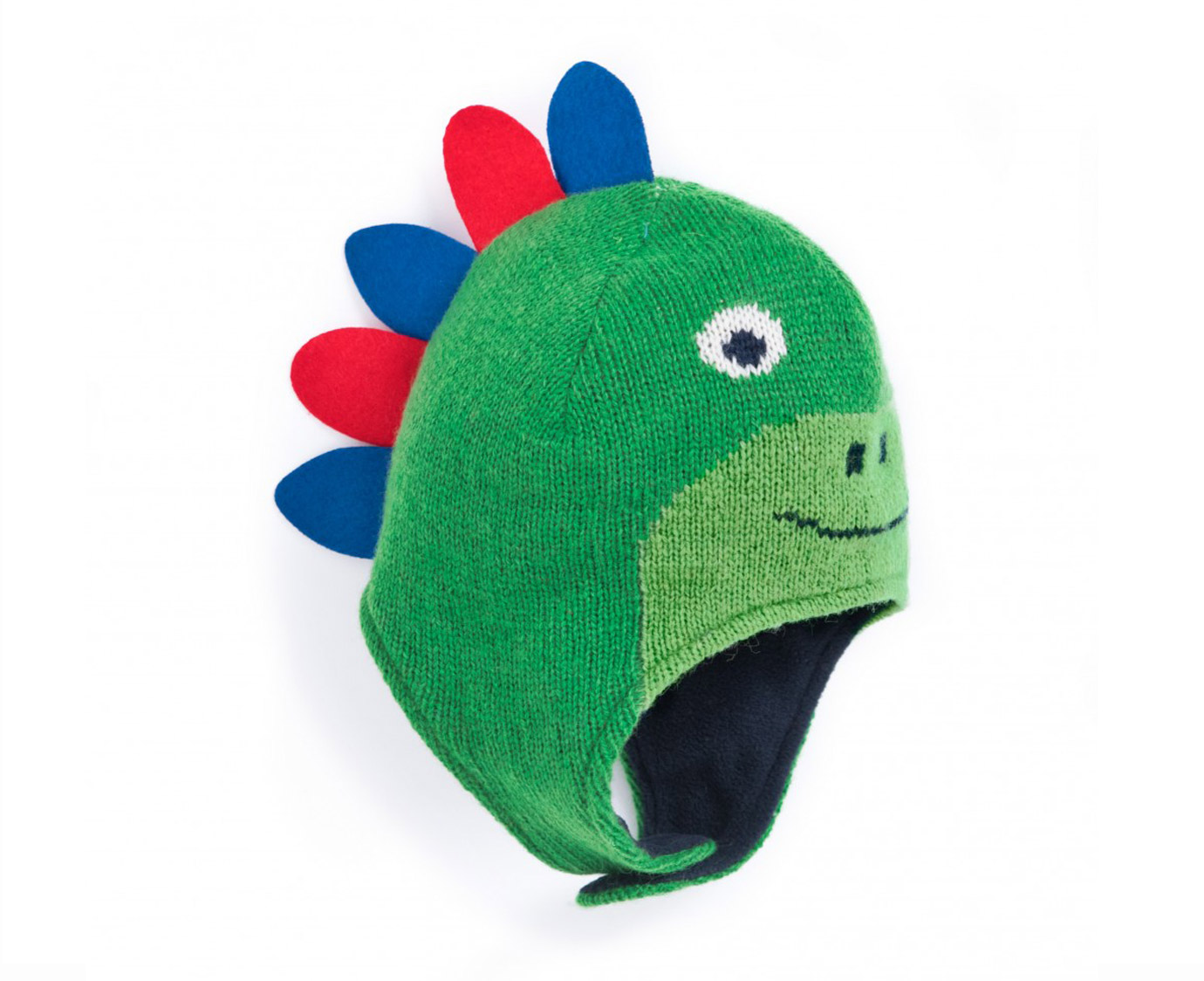 Muts 'Dino'