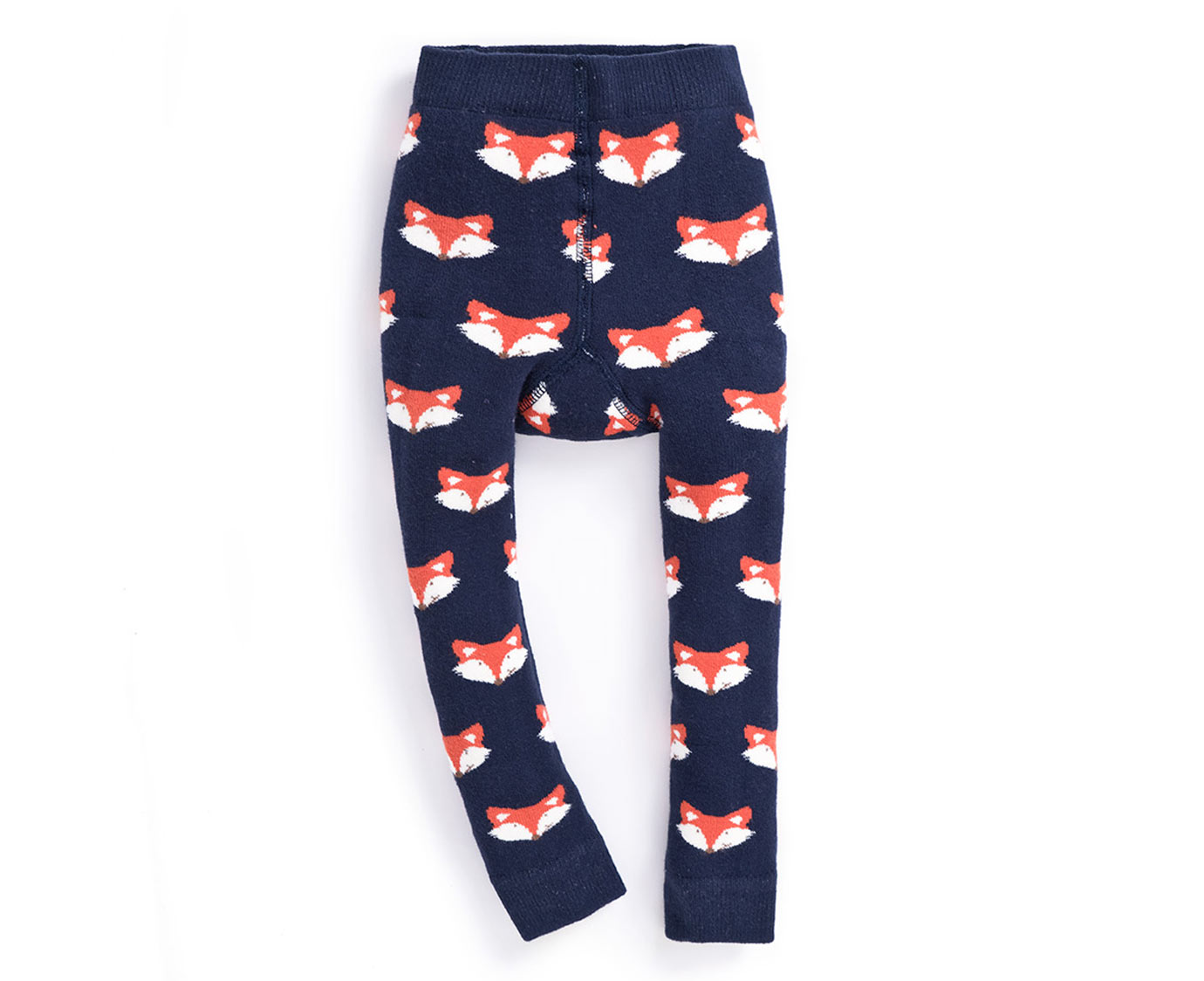 "Legging ""Fox"""