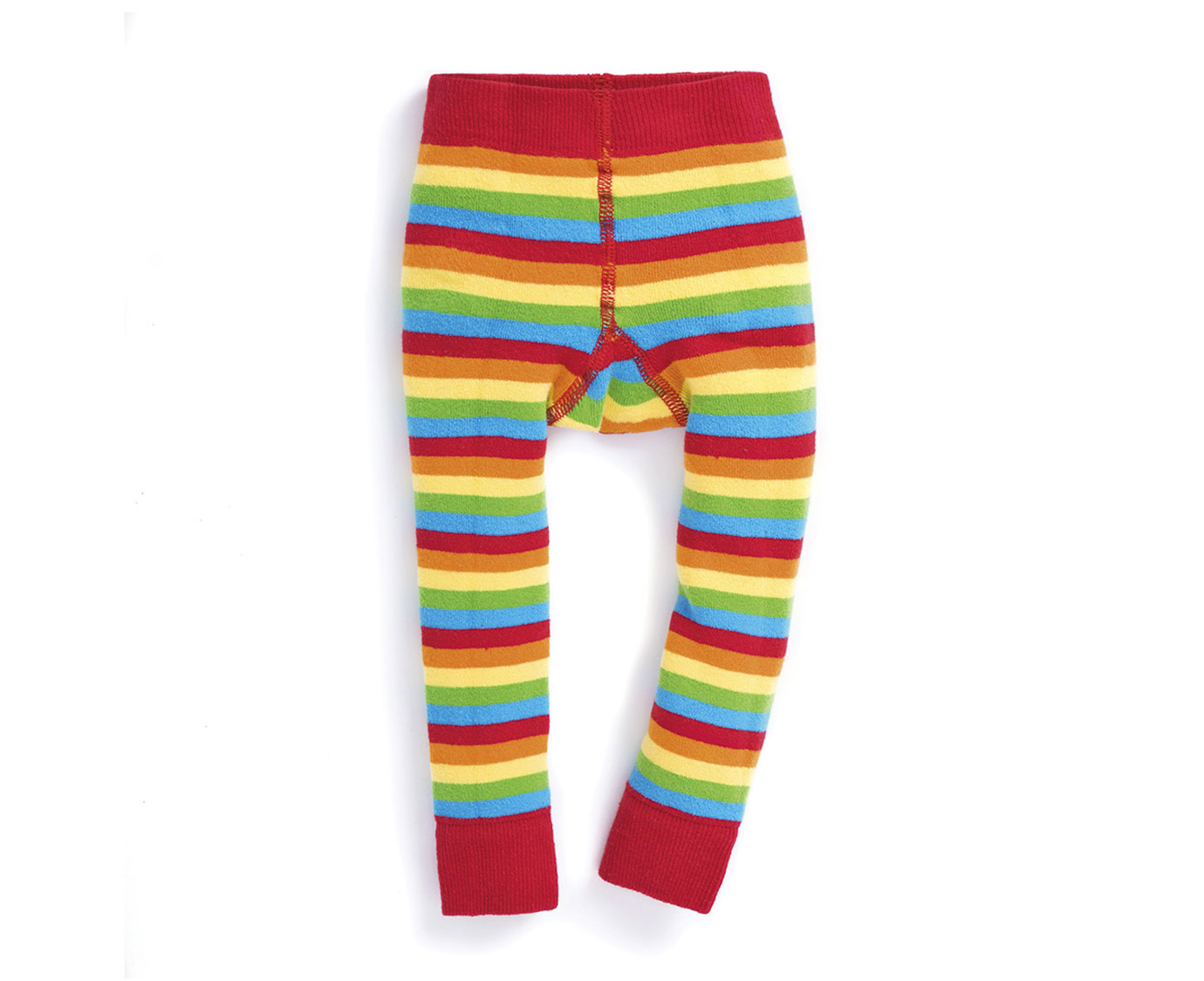 "Legging ""Rainbow"" 1"