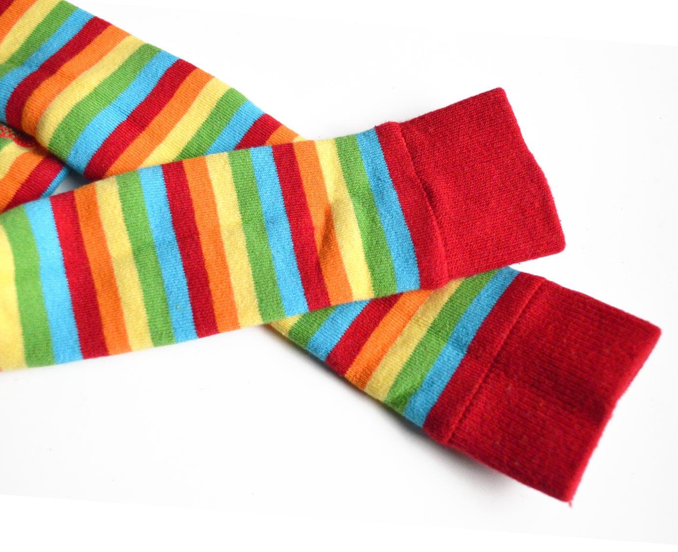 Legging 'Rainbow'