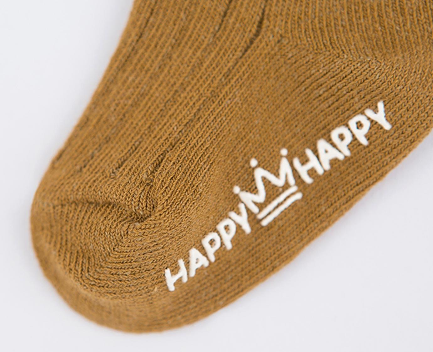 Sokken 'Rolling joy'