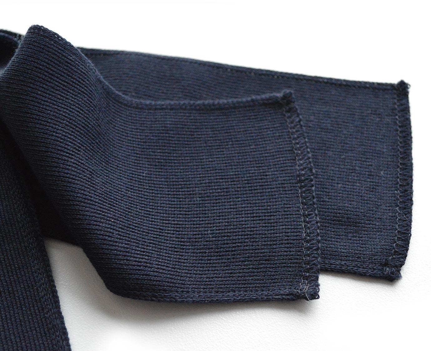 """Sjaaltje """"Sterre Blue"""""""