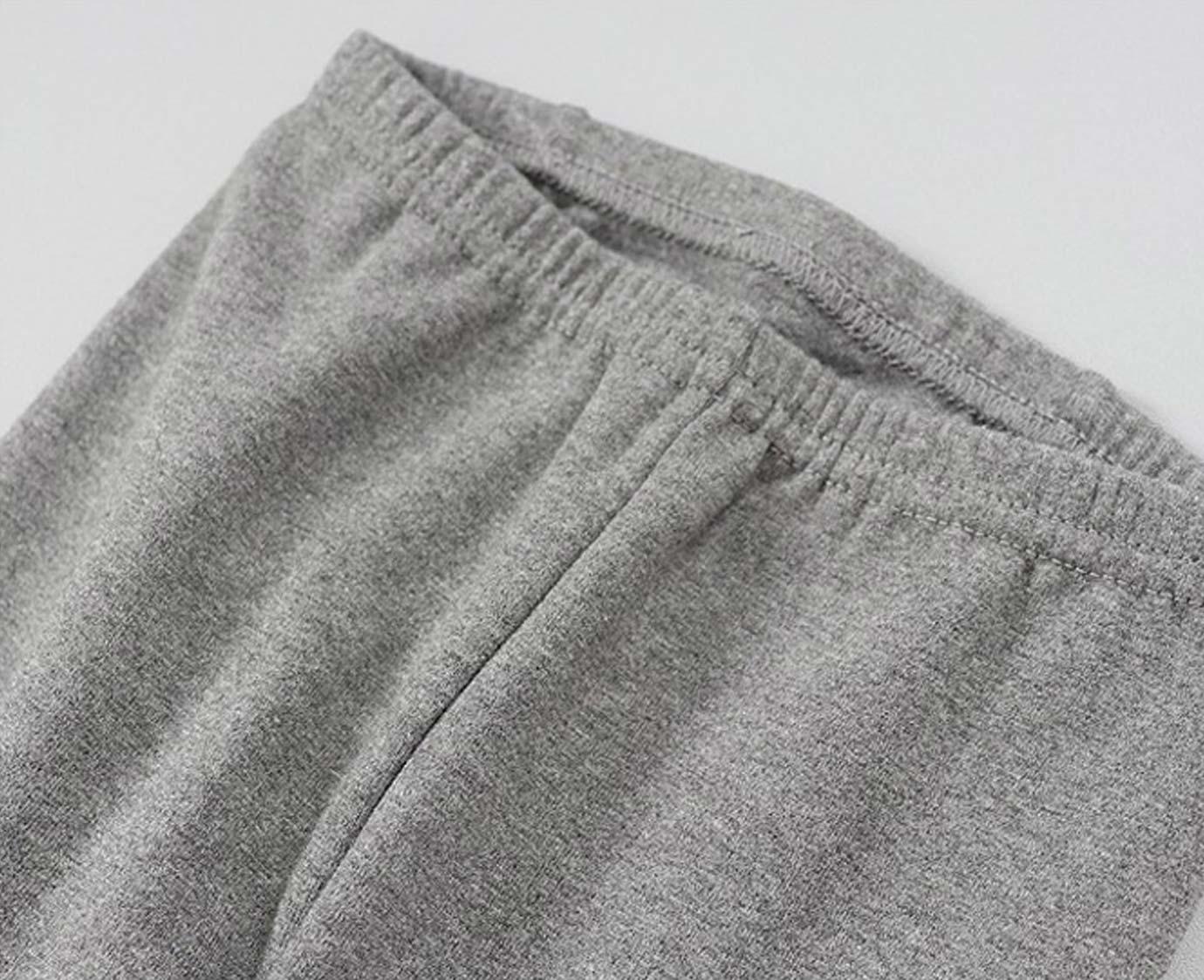 Pyjama 'Totoro'