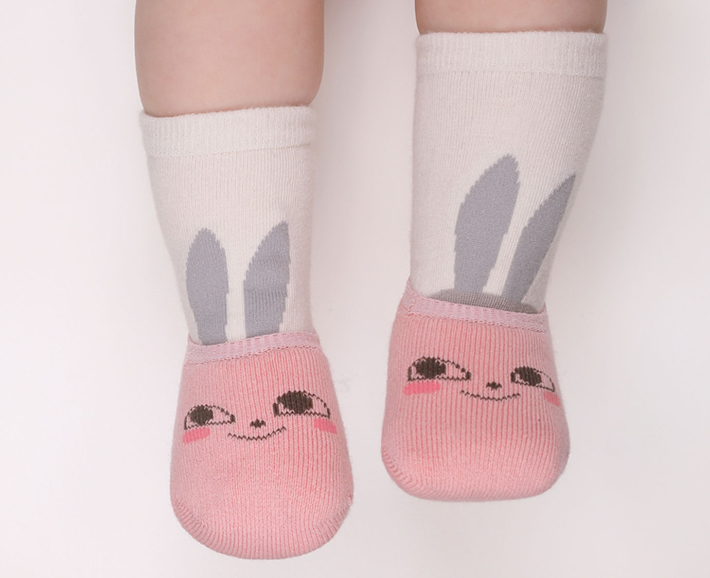 Set 'Dolly Bunny' kleur