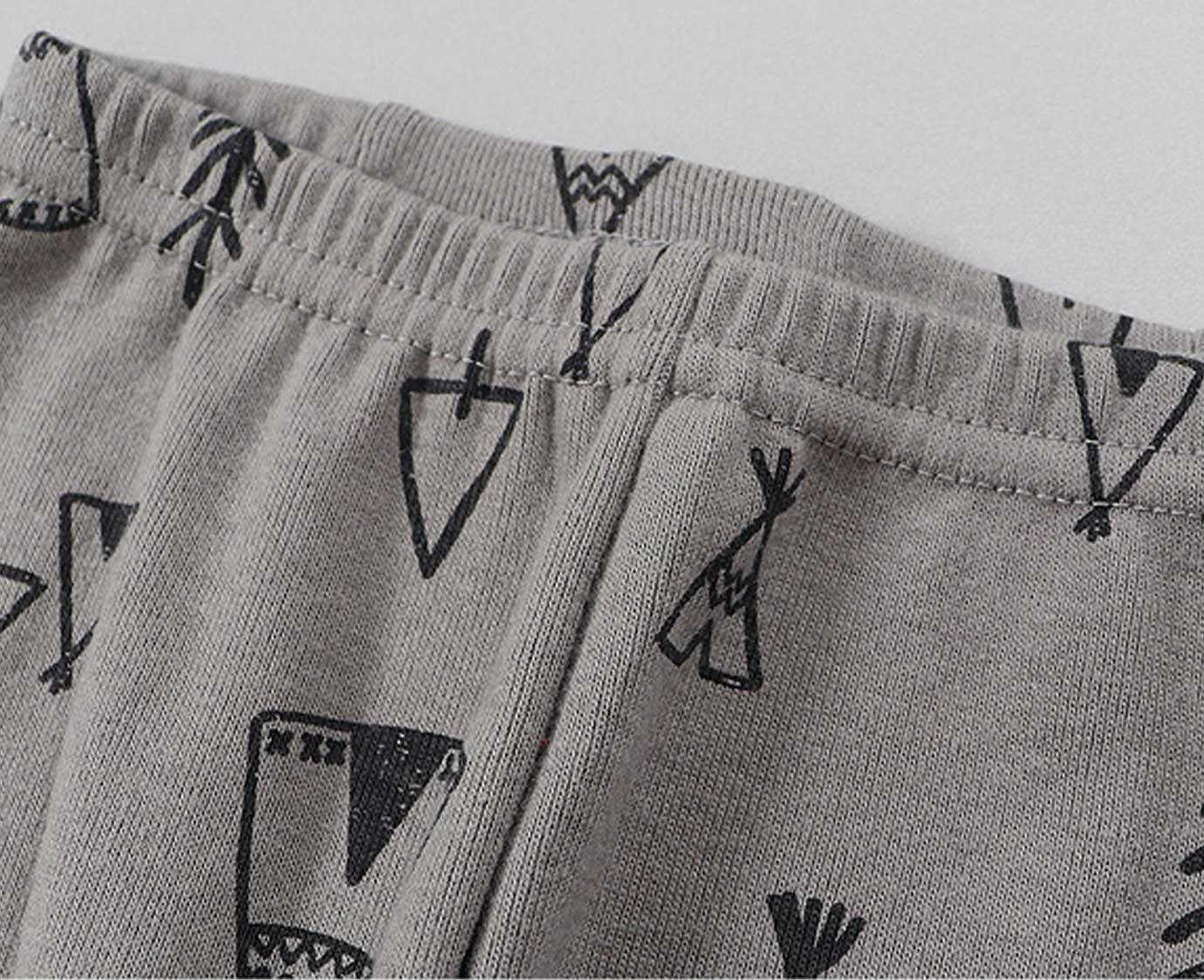 Pyjama 'Little Reindeer'