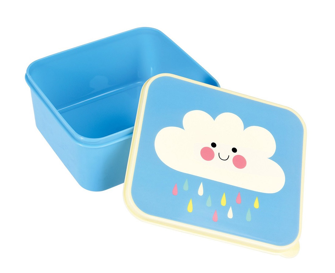 Lunchbox 'Cloud'