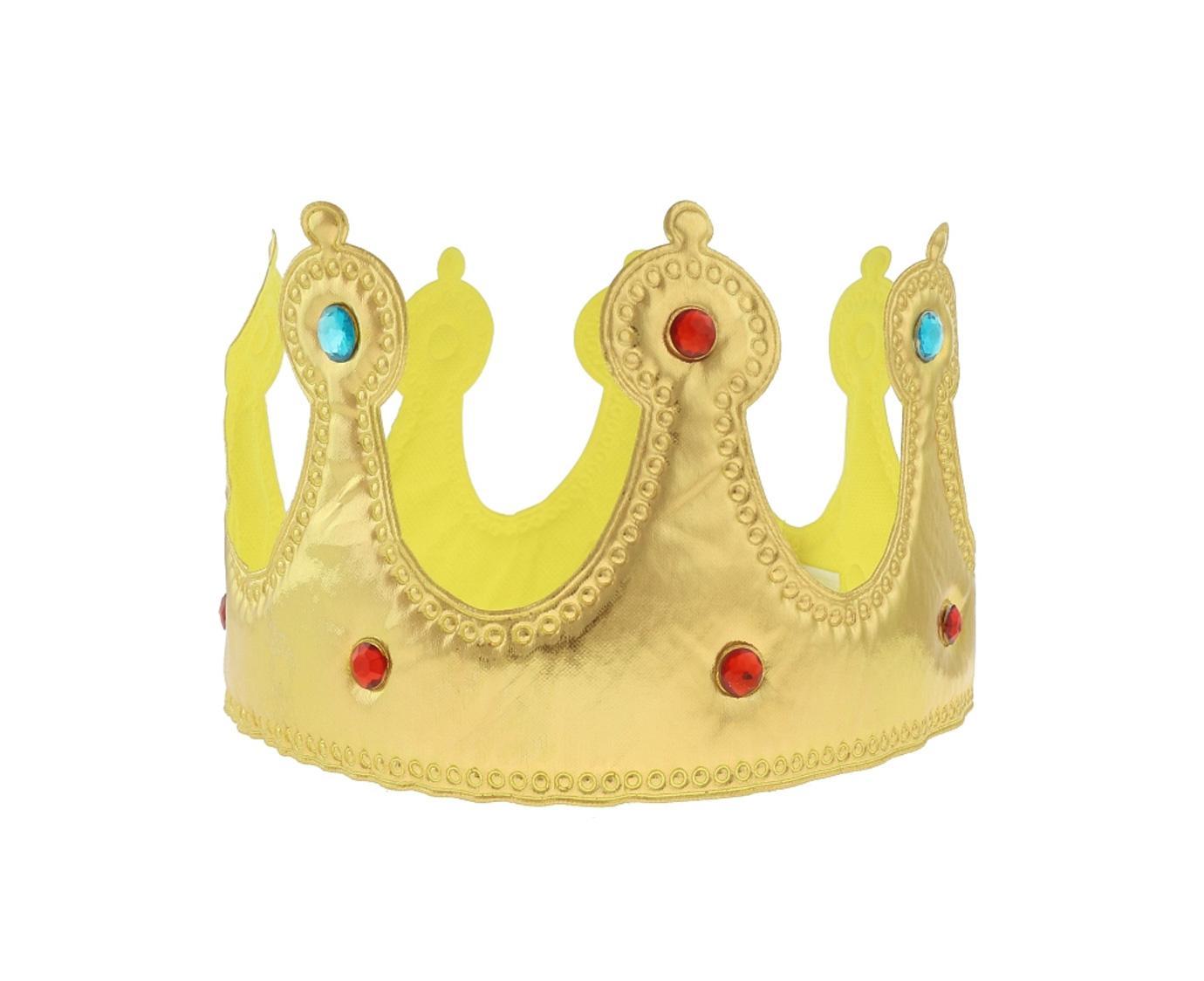 * Kroon 'Kleine Koning'