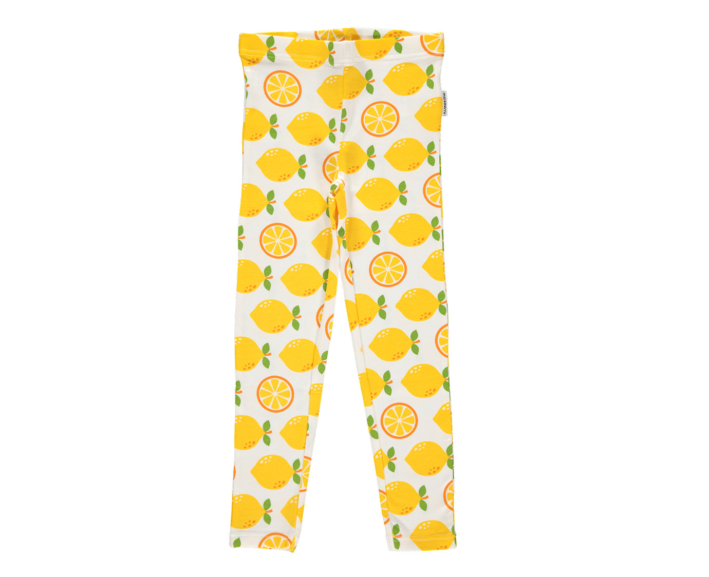 Legging 'Lemon'