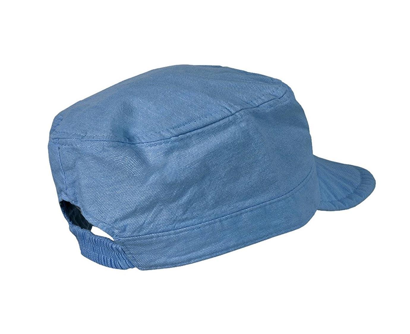 Pet 'Blue Denim'