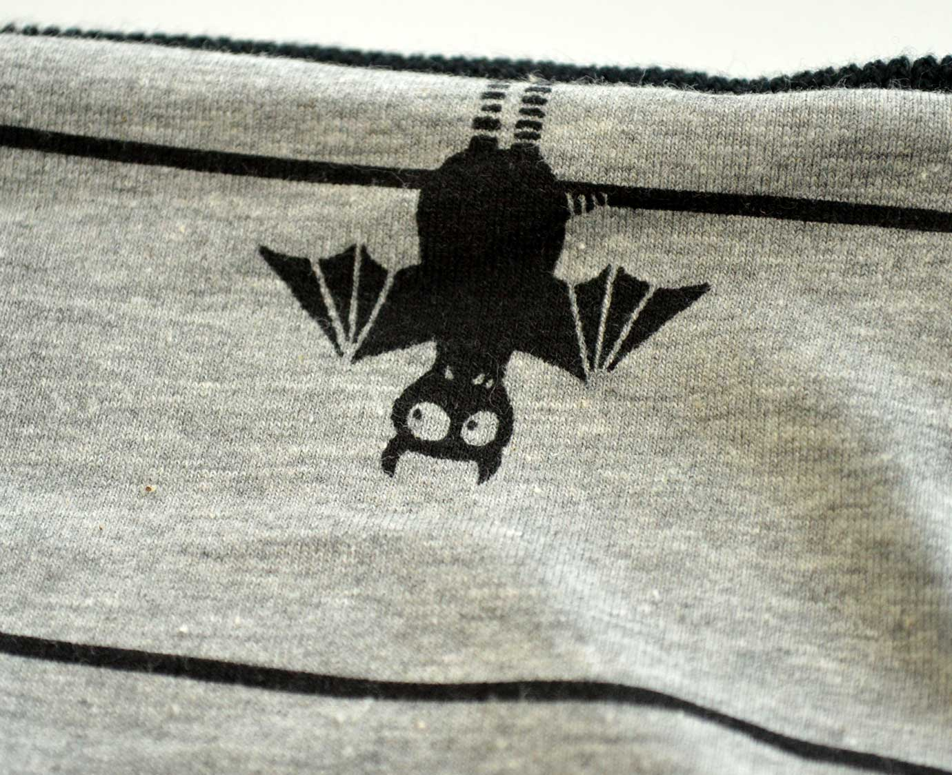 Set 'Bat'