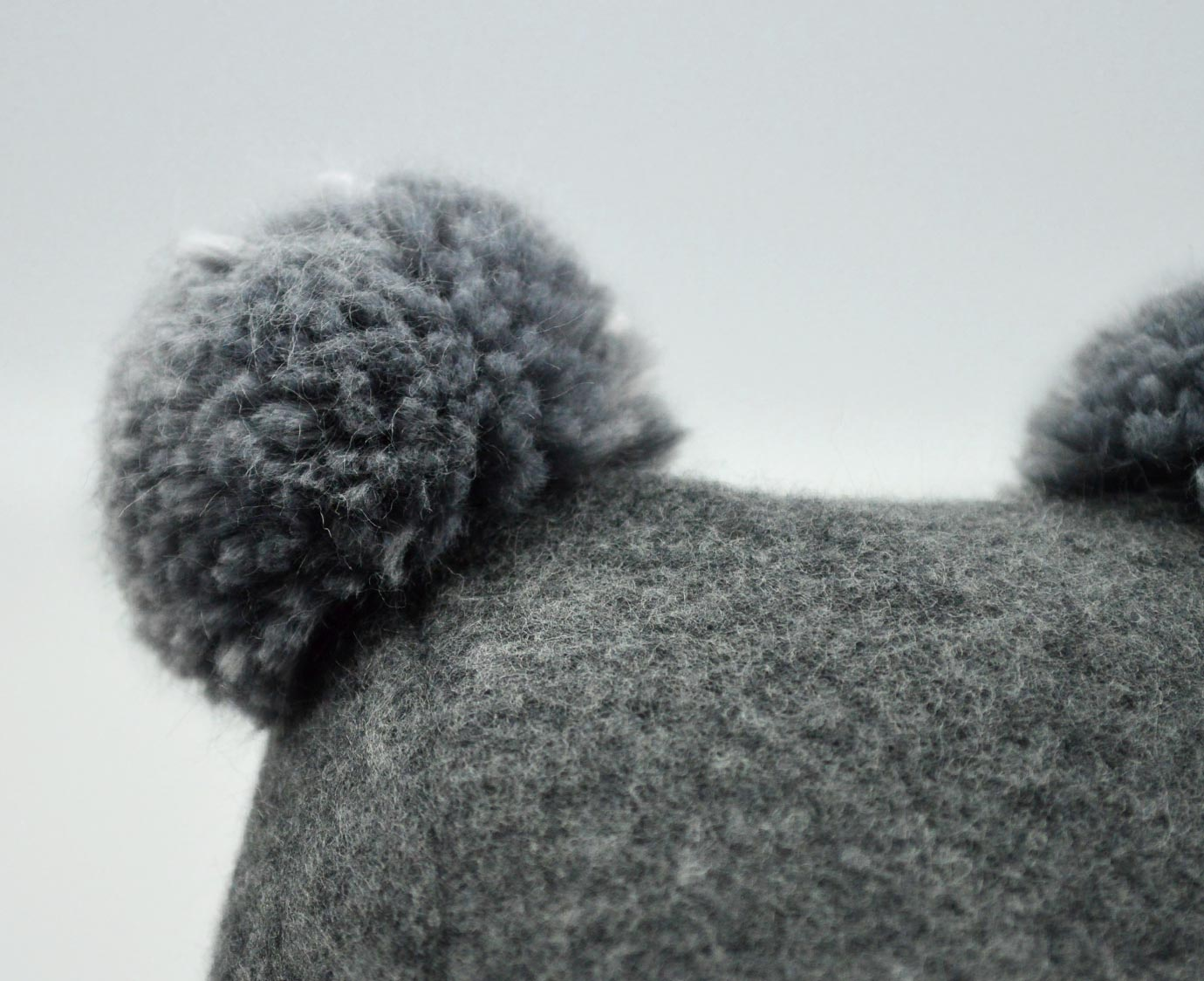 Wintermuts 'Koala'