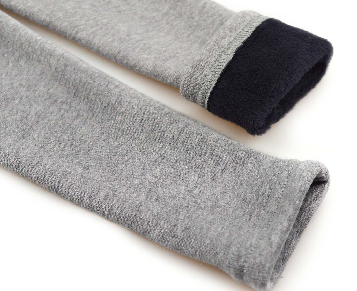 Legging 'Winter grey' 3