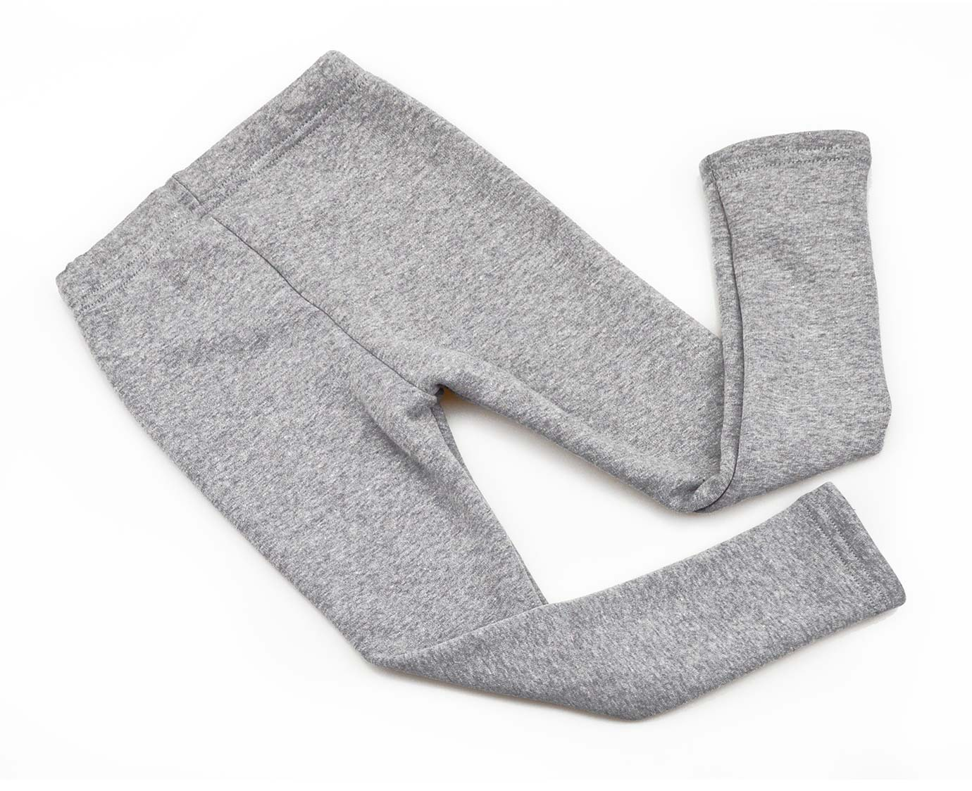 Legging 'Winter grey' 4