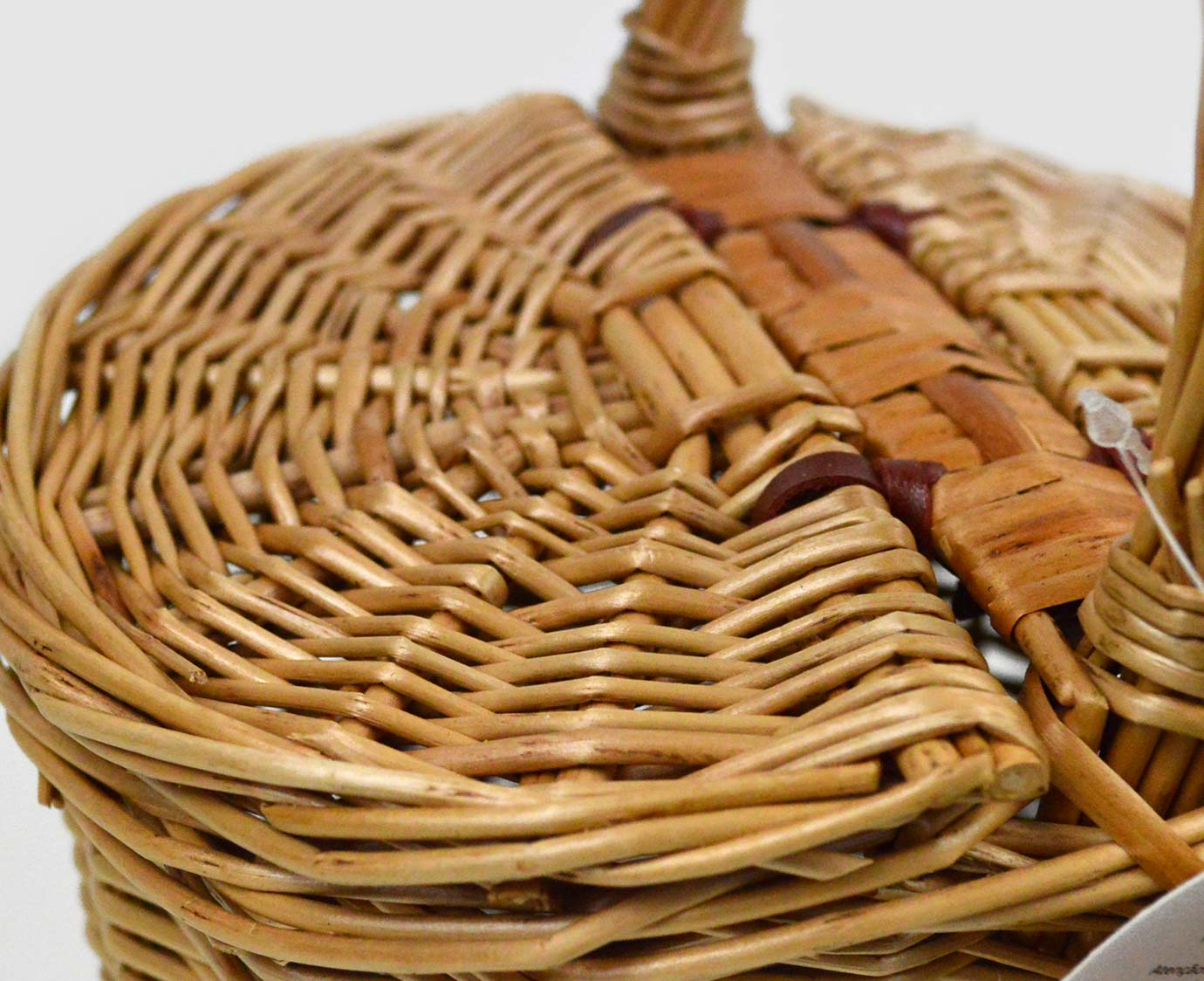 Mandje 'Picknick'