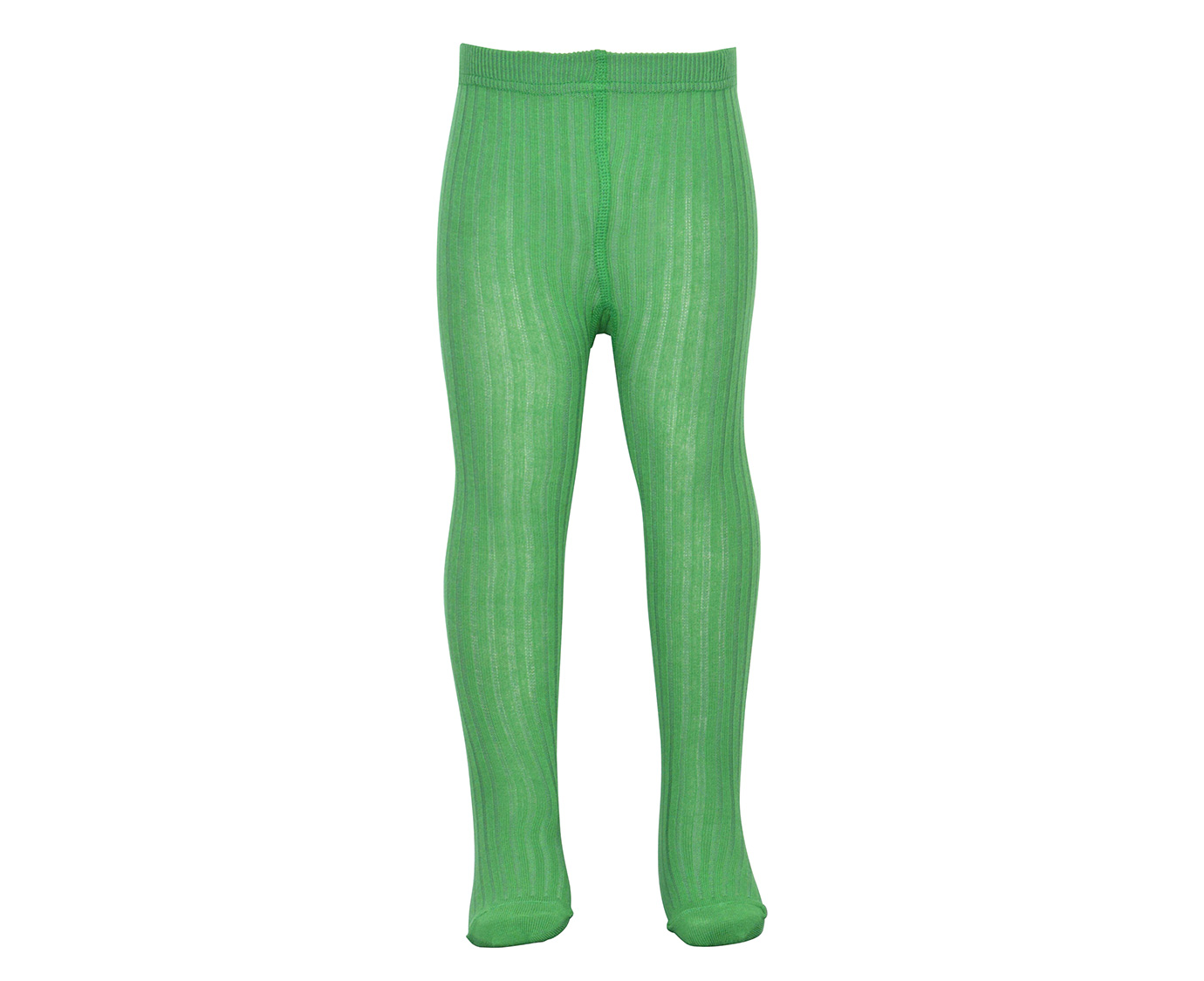 Maillot 'Forest green'