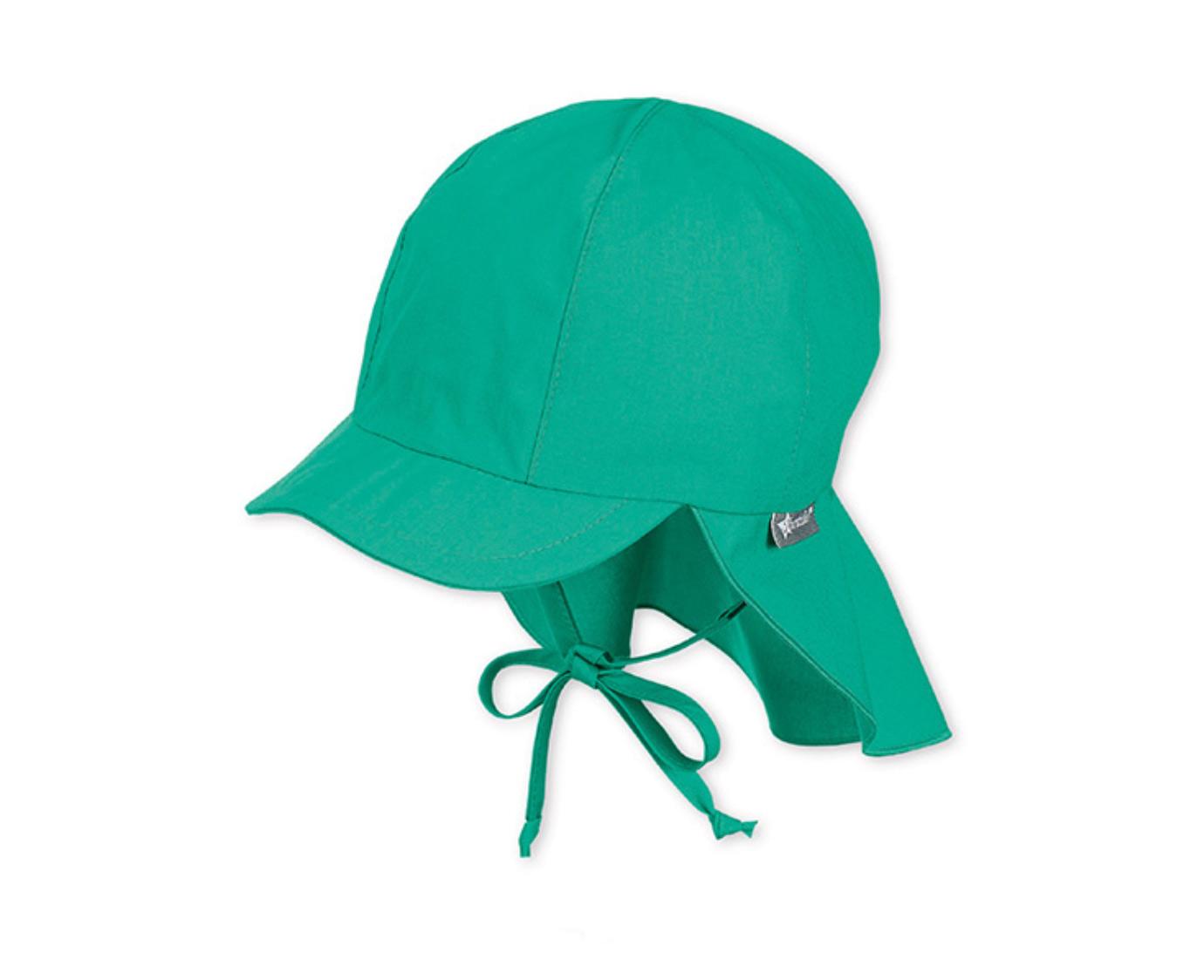 Zomerpetje 'Joris Groen'
