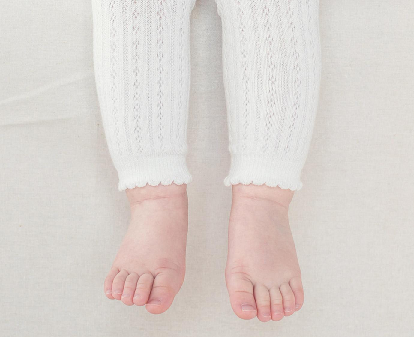 Legging 'Mellow Summer'