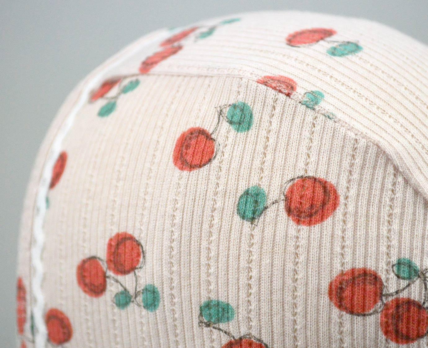 Mutsje 'Cherry Vintage'