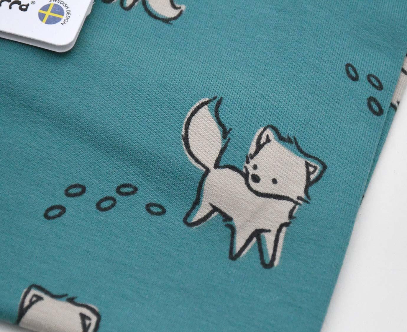 Legging 'Artic fox'
