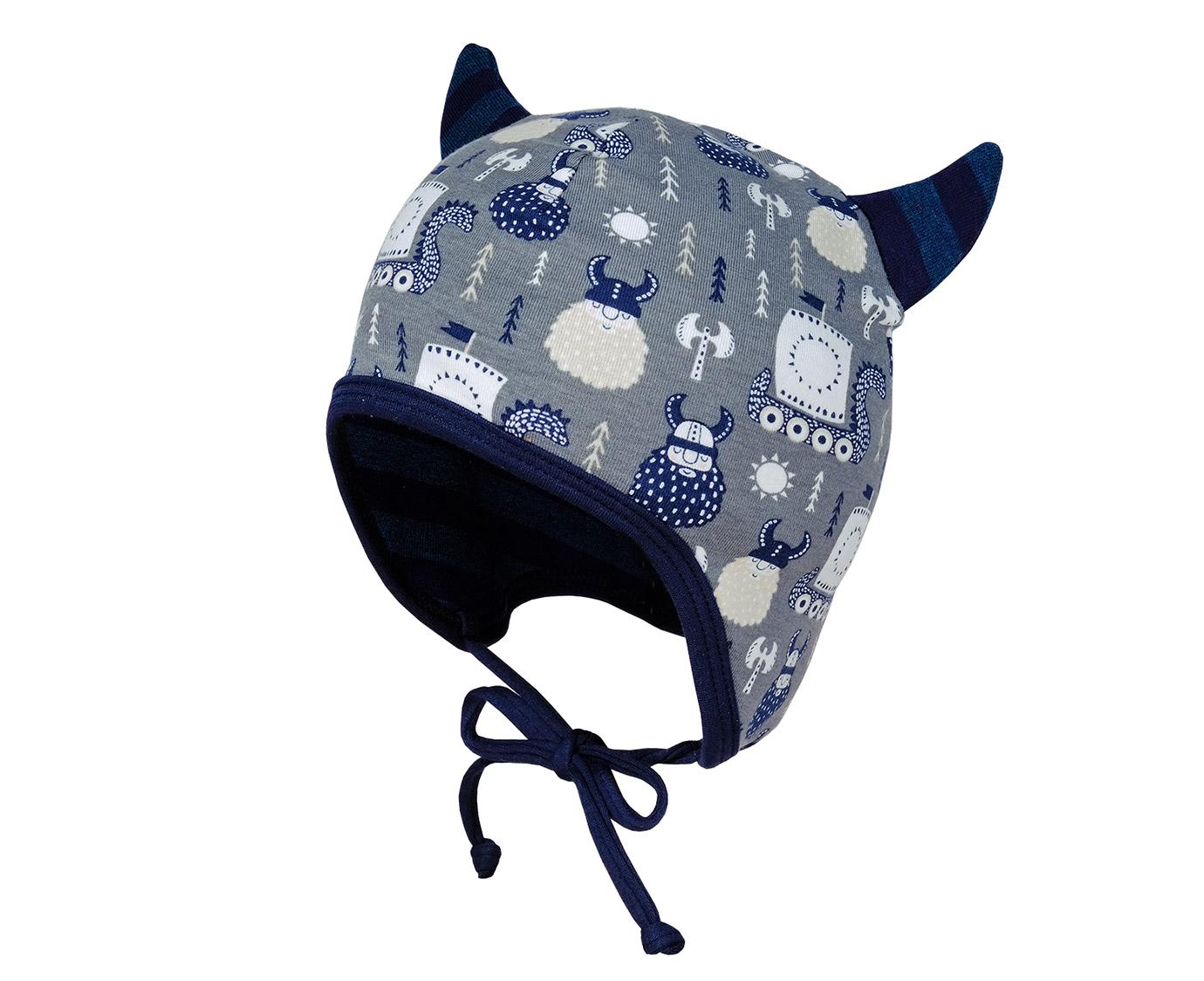 Set 'Viking helmet'