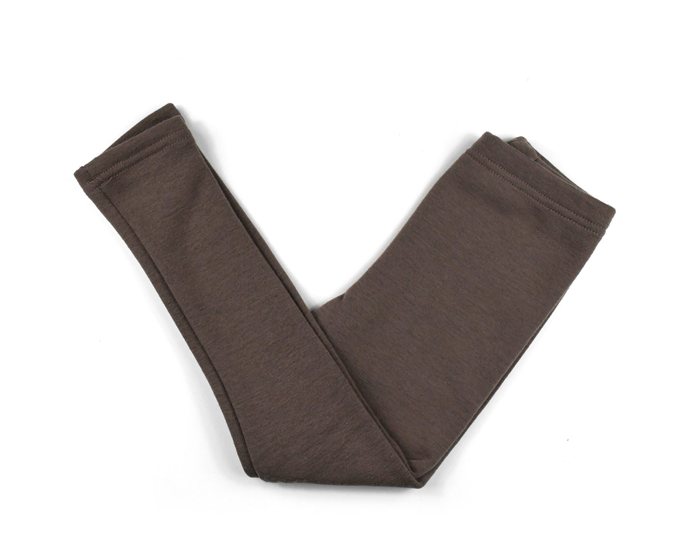 Legging 'Brown'