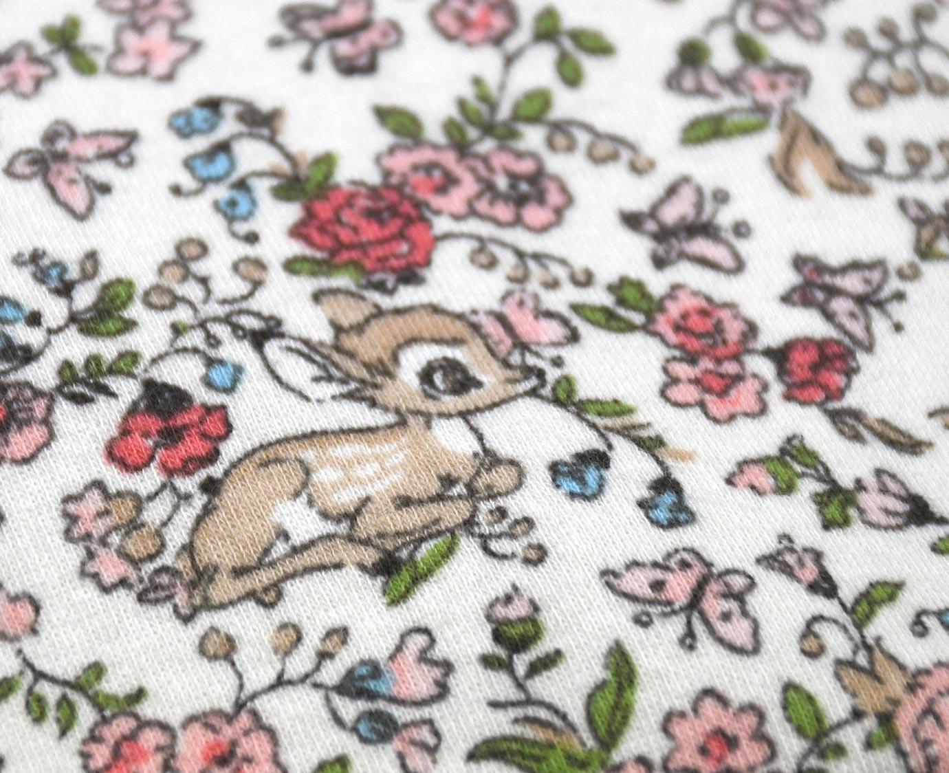 Loungewear  'Bambi'