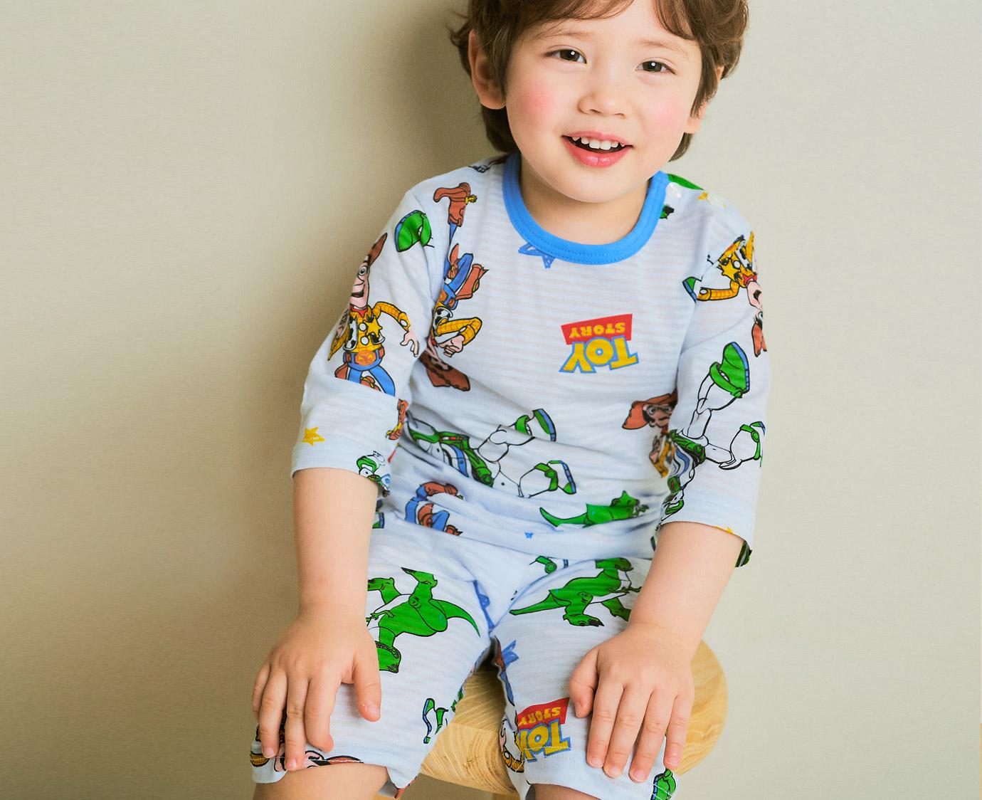 Pyjama 'Toy Story'