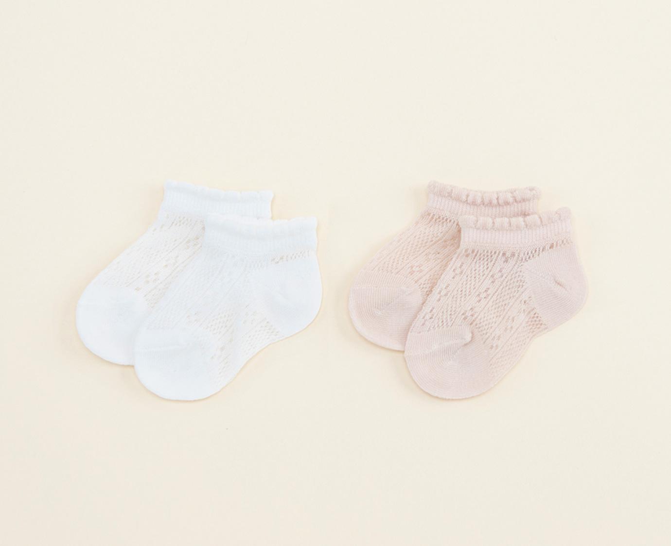 Set sokken 'Laurent'