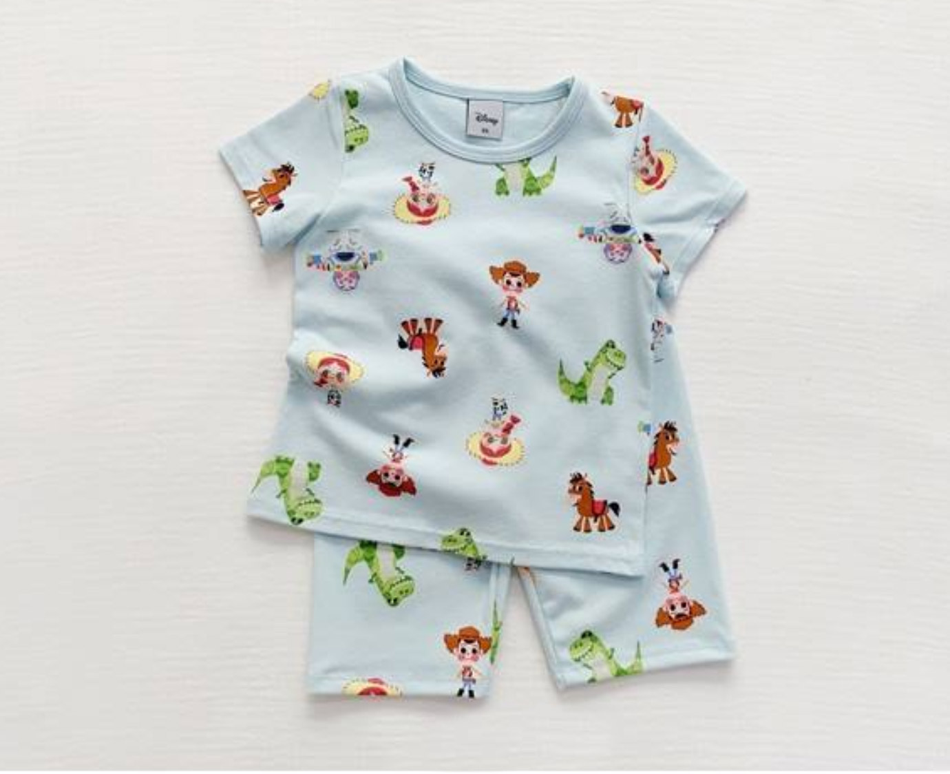 Pyjama 'Toy story Kawaii' Sky