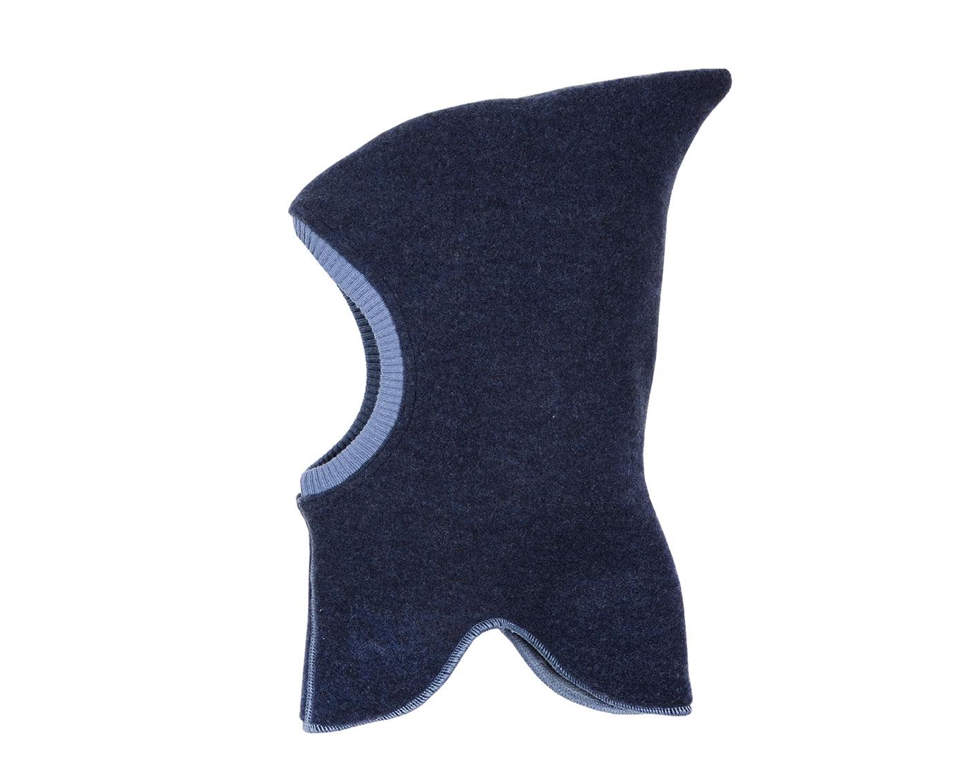 Muts 'Balaclava Blue'