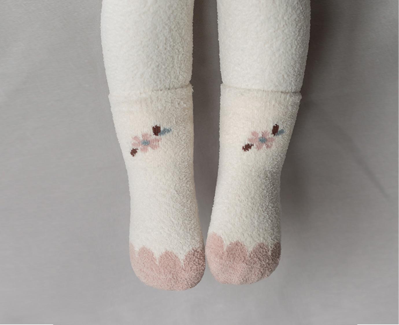 Legging set 'Belia'