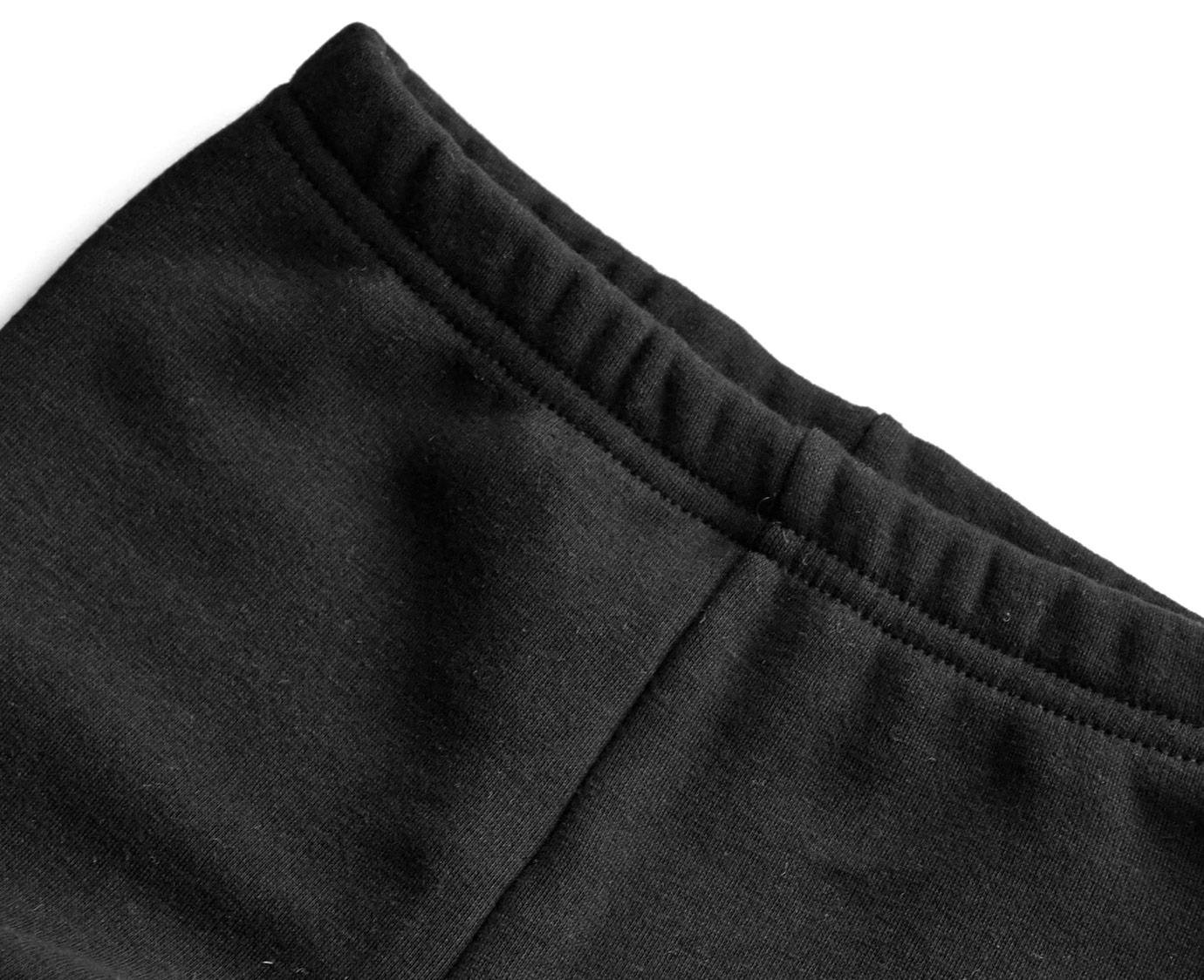 Legging 'Momo Black'