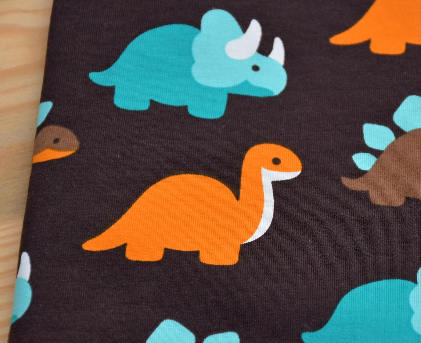 Legging 'Dinosaurs'