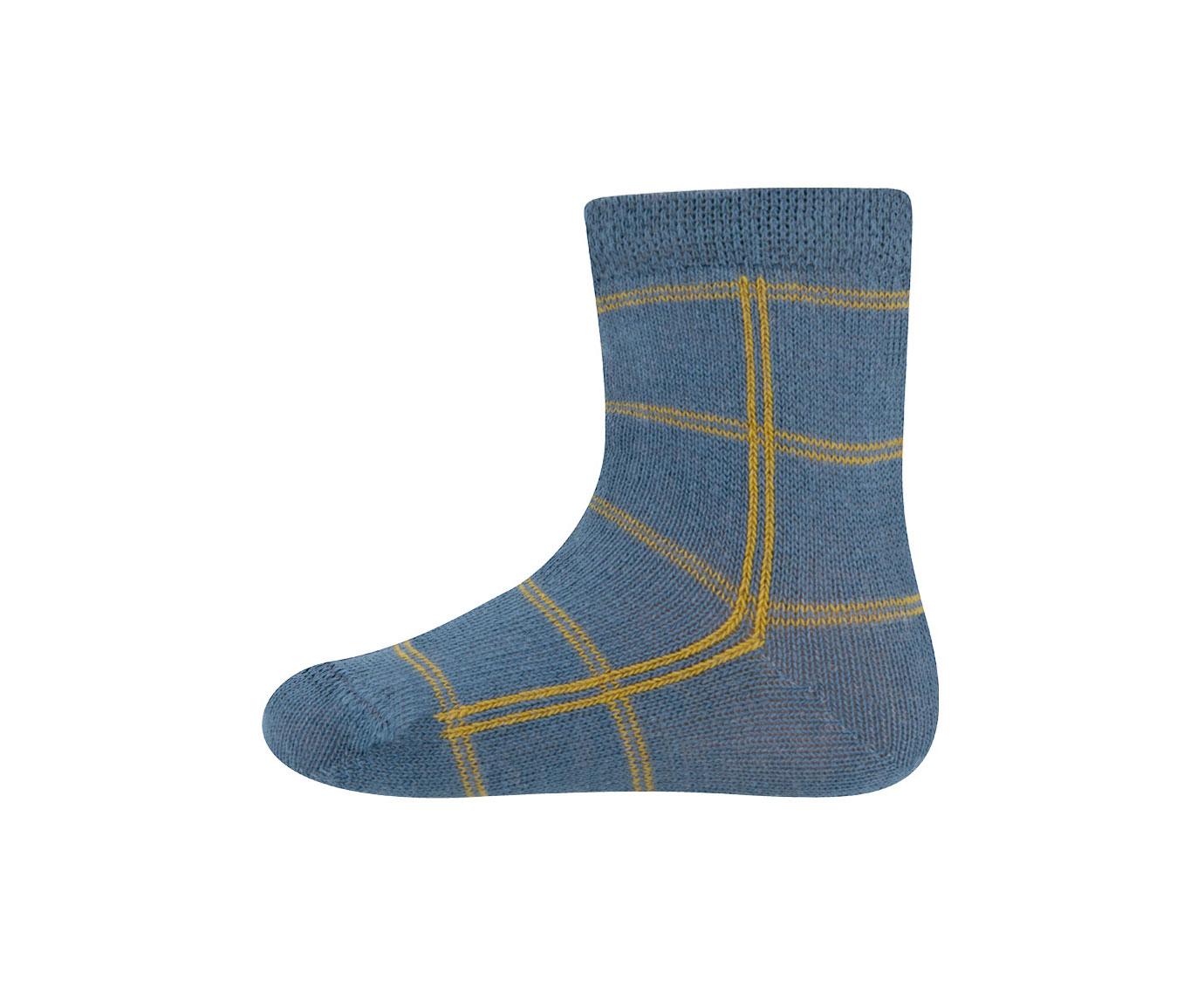 Set sokken 'Grafik boys'