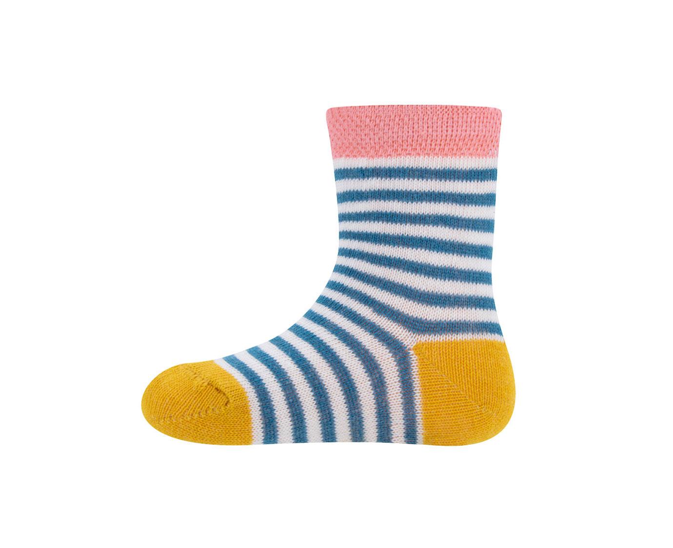 Set sokken 'Grafik Girls'