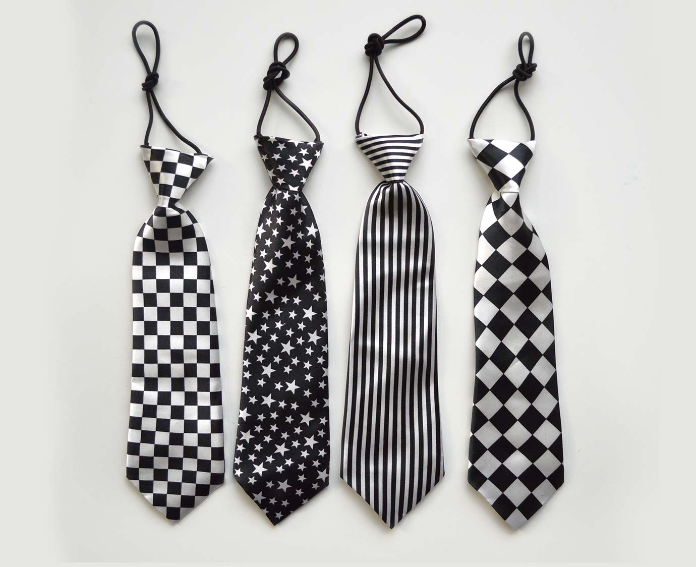 Kinder stropdas